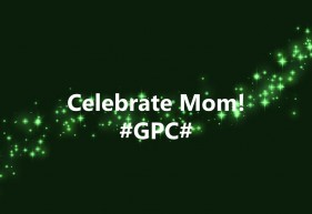 GPC Mother…